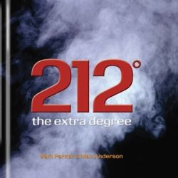 212 degrees sam parker