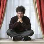 men who blog James Altucher
