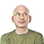 men who blog Seth Godin