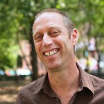 men who blog david lebovitz