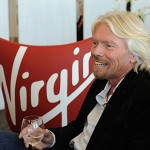 men who blog richard branson virgin