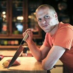 men who blog tim ferriss four hour workweek
