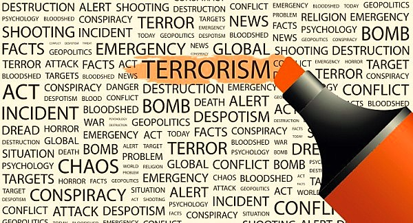 terrorism as global phenomenon Multidimensional phenomenon, effective responses to terrorism may need to take into account, and to some degree be individually configured to respond to, the evolving goals, strategies, tactics and operating environment of different terrorist.
